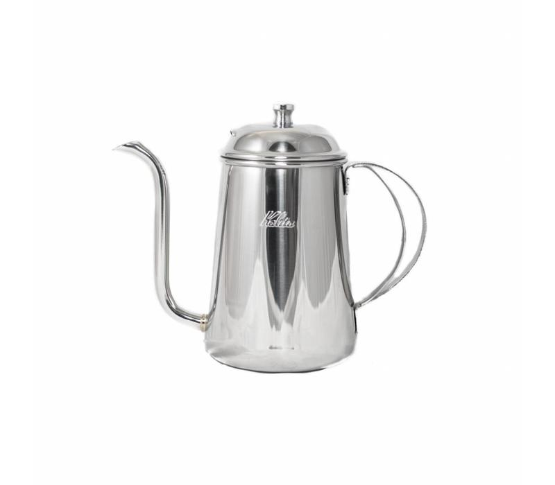 Kalita Thin Spout 0,7L Kettle