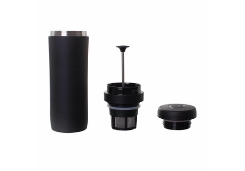 Espro Espro Travel Press Coffee