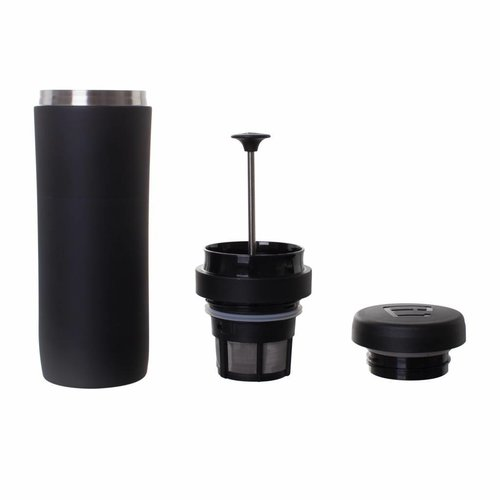 Espro Espro Travel Press Koffie
