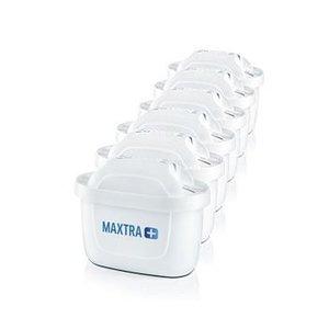 Brita Filters MAXTRA+ 6-pack