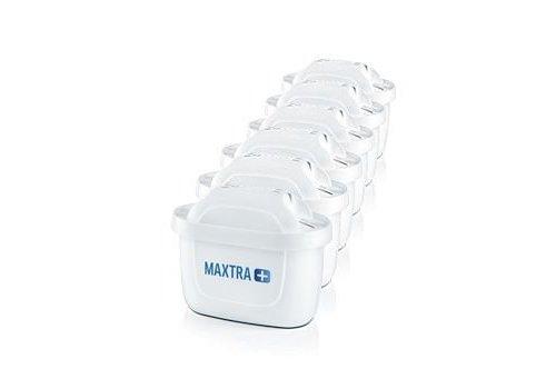 Brita Brita Filters Maxtra + 6-pack