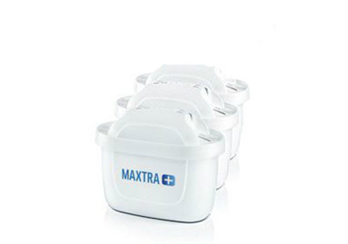 Brita Brita Filters Maxtra+ 3-pack