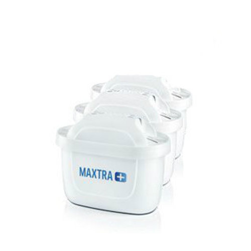 Brita Brita Filters Maxtra + 3-pack