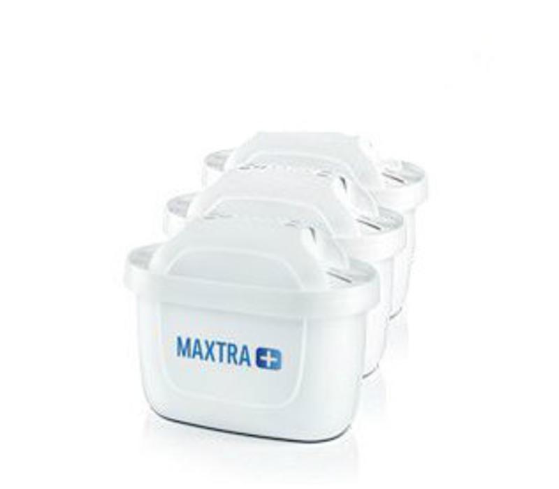 Brita Filters Maxtra+ 3-pack