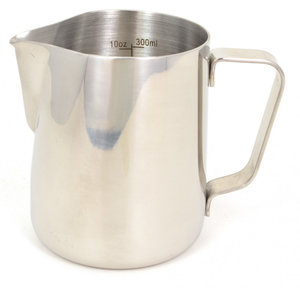 Rhinowares Rhinowares Milk Pitcher PRO 12oz/360ml