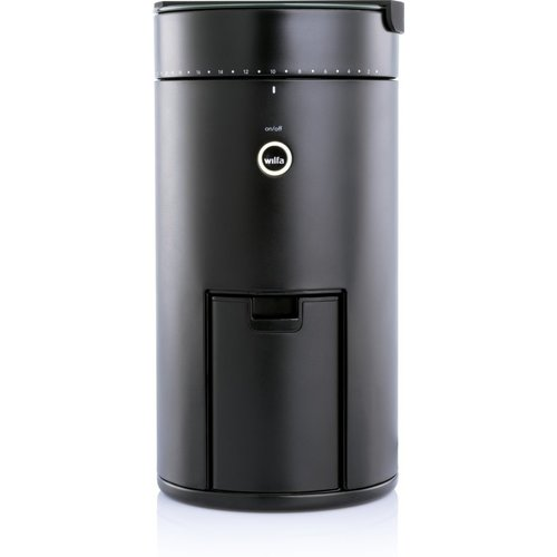 Wilfa Wilfa - Coffee grinder incl. Smart scale (WSFBS-100B)