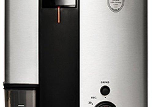 Elektrische koffiemolens