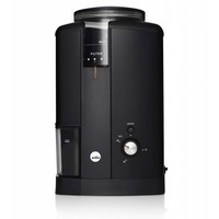 Koffiemolen CGWS-130B (Black)