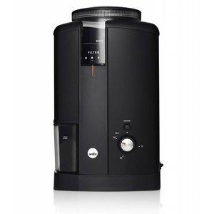 Wilfa Koffiemolen CGWS-130B (Zwart)