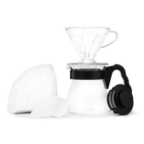 Hario Hario - Pour over kit V60