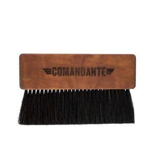 Comandante Barista Brush #2
