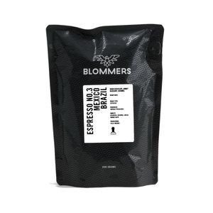 Blend Espresso No.3