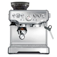 The Barista Express (Brushed Stainless Steel)