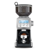 The Smart Grinder Pro (Brushed Stainless Steel)