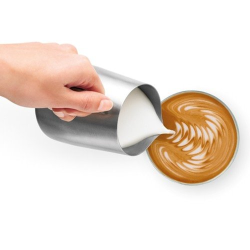 Sage The Barista Express (Brushed Stainless Steel)