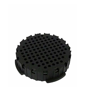 Aerobie AeroPress Filter Cover