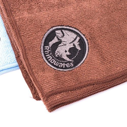 Rhinowares Barista Cloth Set