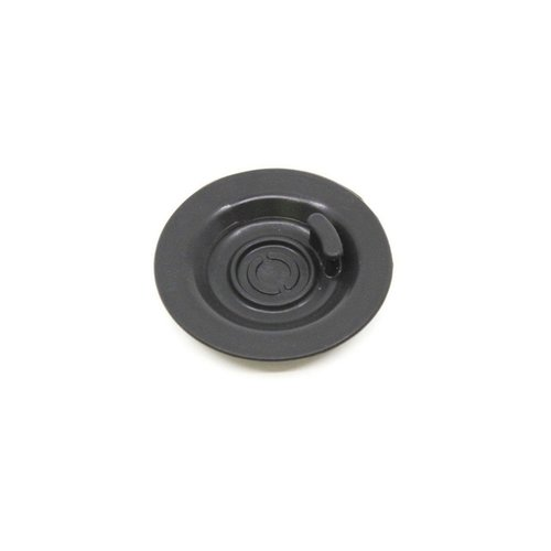 Sage Cleaning Disk 54mm
