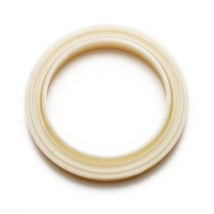 Sage Steam Ring 54mm