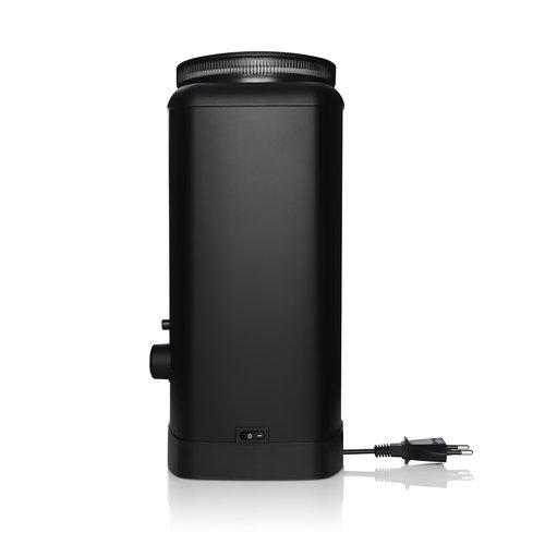 Wilfa Coffee Grinder CGWS-130B (Black)