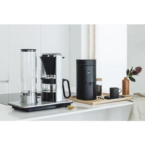 Wilfa Koffiemolen WSFBS-100B (Black)
