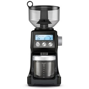 Sage The Smart Grinder Pro (Black Stainless)