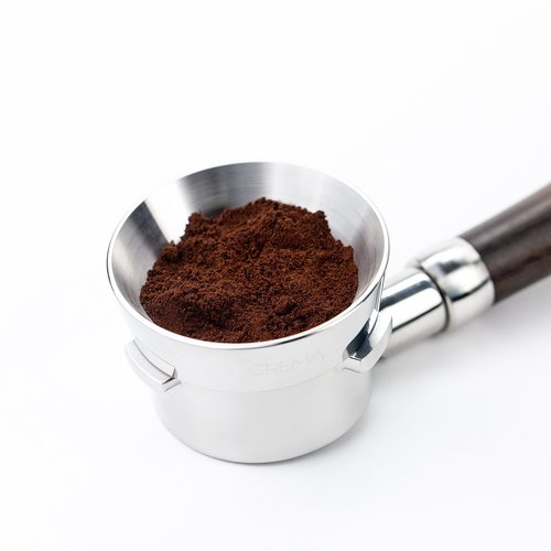 Crema Dosing Funnel 54mm