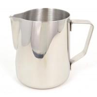 Milk Pitcher PRO (32oz/950ml)