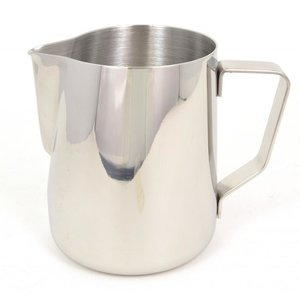 Rhinowares Milk Pitcher PRO (32oz/950ml)