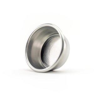 Crema Portafilter Baskets 54mm for Sage