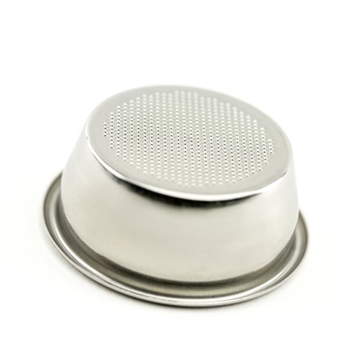 Crema Portafilter Baskets 54mm for Sage