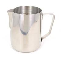 Milk Pitcher PRO (20oz/600ml)