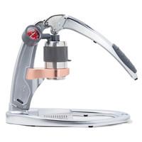 PRO 2 Espresso Maker (Chrome)
