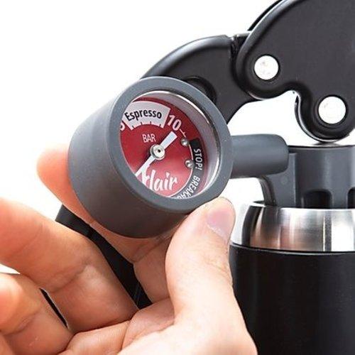 Flair PRO 2 Espresso Maker (Black)