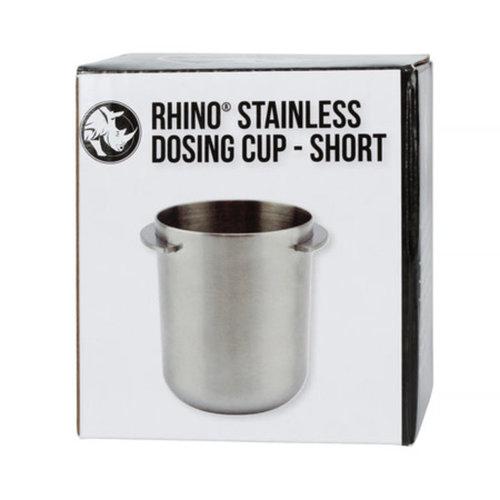 Rhinowares Dosing Cup Short (50gr.)