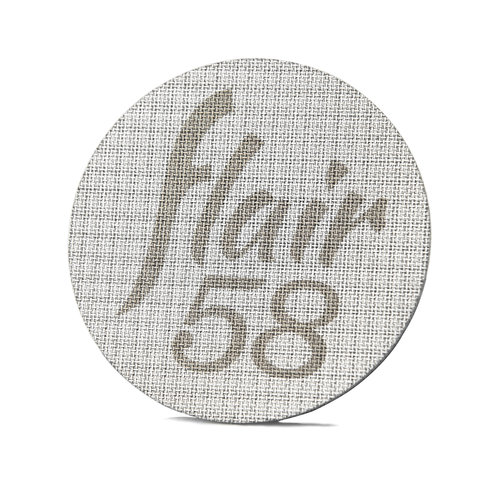 Flair 58 Puck Screen