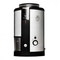 Coffee Grinder WSCG-2 (Silver)