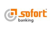 SOFORT Banking