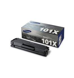 Samsung Samsung MLT-D101X (SU706A) toner black 700p (original)