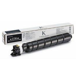Kyocera Kyocera TK-8345K (1T02L70NL0) toner black 20000p (original)