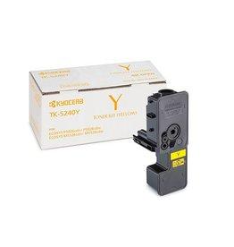 Kyocera Kyocera TK-5240Y (1T02R7ANL0) toner yellow 3000p (original)