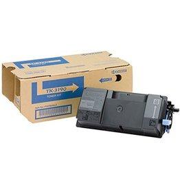 Kyocera Kyocera TK-3190 (1T02T60NL0) toner black 25000p (original)