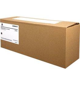 Konica Minolta Minolta TNP-40K (A6WN01H) toner black 20K return (original)