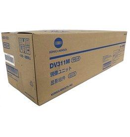 Konica Minolta Konica Minolta DV-311M (A0XV0ED) developer ma 115K (OEM)