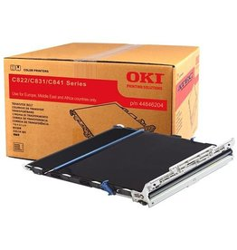 OKI OKI 44846204 transferbelt 80000 pages (original)