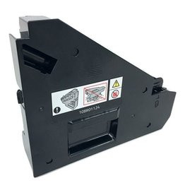Xerox Xerox 108R01124 toner waste 30000 pages (original)
