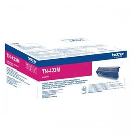 Brother Brother TN-423M toner magenta 4000 pages (original)