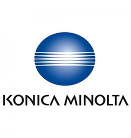 Konica Minolta Konica Minolta TNP-49M (A95W350) toner ma 12K (original)