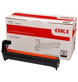 OKI OKI 46507308 drum black 30000 pages (original)