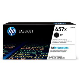 HP HP 657X (CF470X) toner black 28000 pages (original)